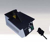 1500 w temperatura ajustável frame warmer 201a | boa qualidade superior vendedor quadro aquecedor eua|Acessórios para ferramenta elétrica|Ferramenta -