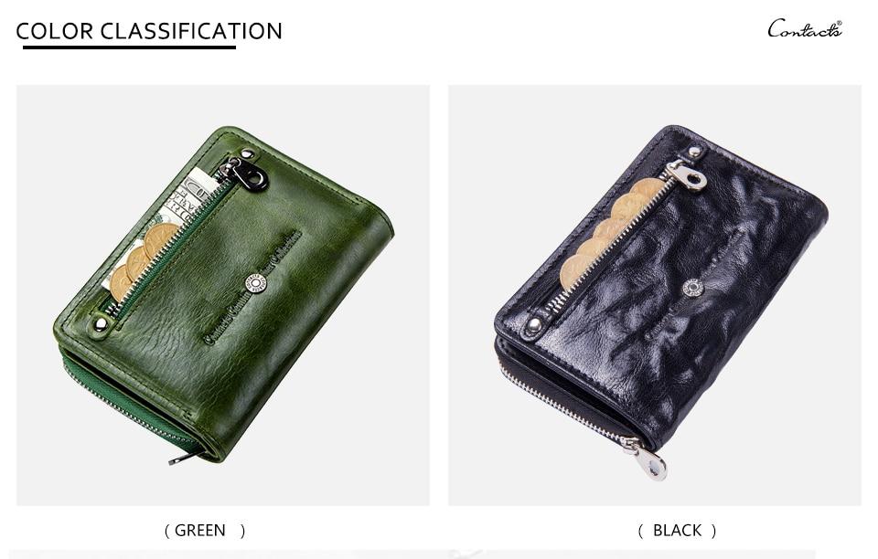 C2150-green_04