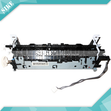 Fuser Unit Assy For Canon MF8040 MF8010 MF8080 MF 8040 8010 8080 8010CN 8080CW Fuser Assembly RM1-4430 RM1-4431