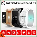 Jakcom B3 Smart Band New Product Of Mobile Phone Stylus As Bling Pens For Wacom Intuos Draw Phone