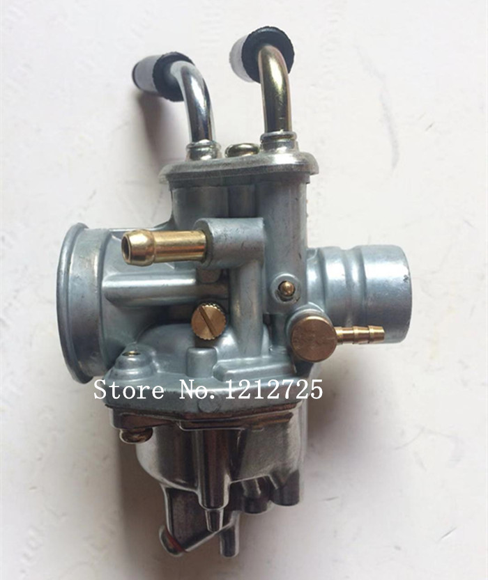 Suitable for YAMAHA BWS50 Scooter Carburetor BWS 50 Carburetor assembly