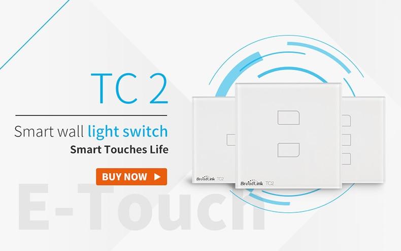broadlink TC2 UK Standard Wall Light Switch-1.jpg