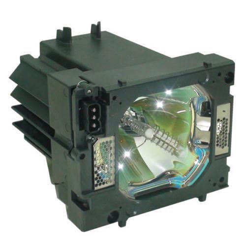 Здесь продается  Beylamps High Quality LMP108 / 610-334-2788 Projector Lamp With Housing for EIKI LC-X80 Projectors  Бытовая электроника