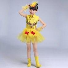 95bea5b136b9c Fairy Flower Girl Dresses Promotion-Shop for Promotional Fairy ...