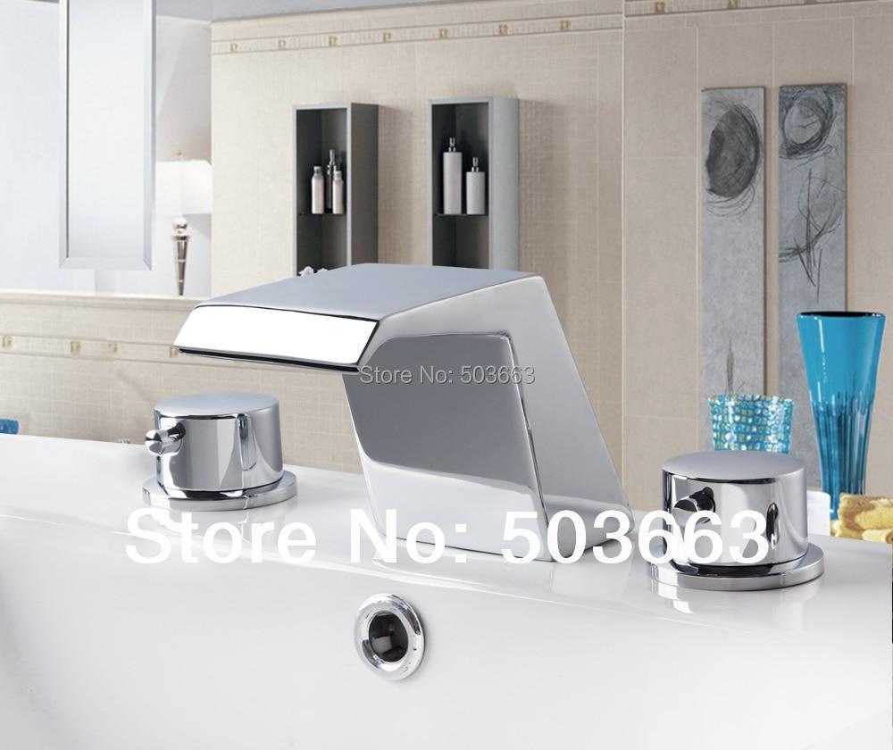 online get cheap unique bathroom vanities -aliexpress