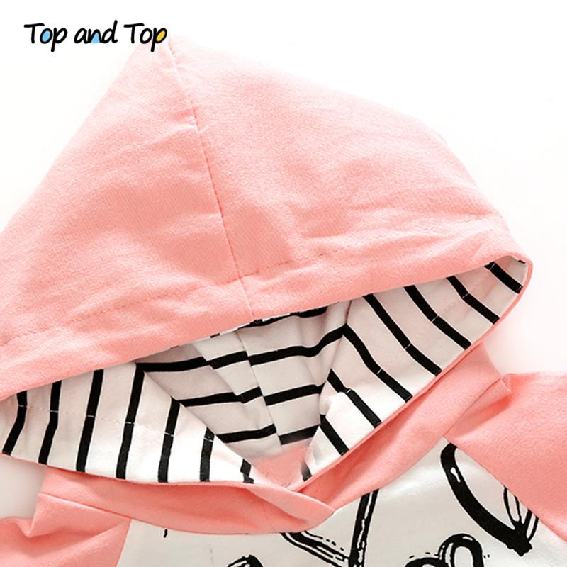 baby clothing set (11)