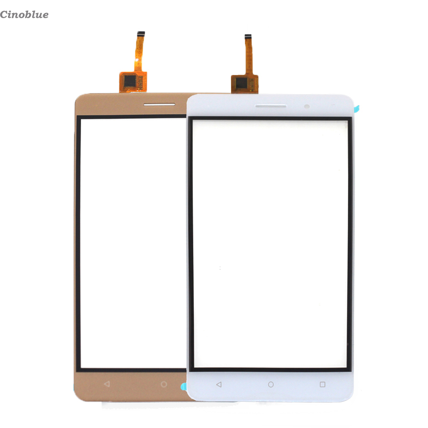 For Bluboo Maya Touch Panel Screen Digitizer Sensor Replacement For Bluboo Maya Mobilephone Accessories Free Tools