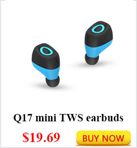 SCOMAS K10 Twins Bluetooth Headset Mini TWS Binaural Wireless Earphones Metal Earbuds With Mic Stereo Auriculares For iPhone LG