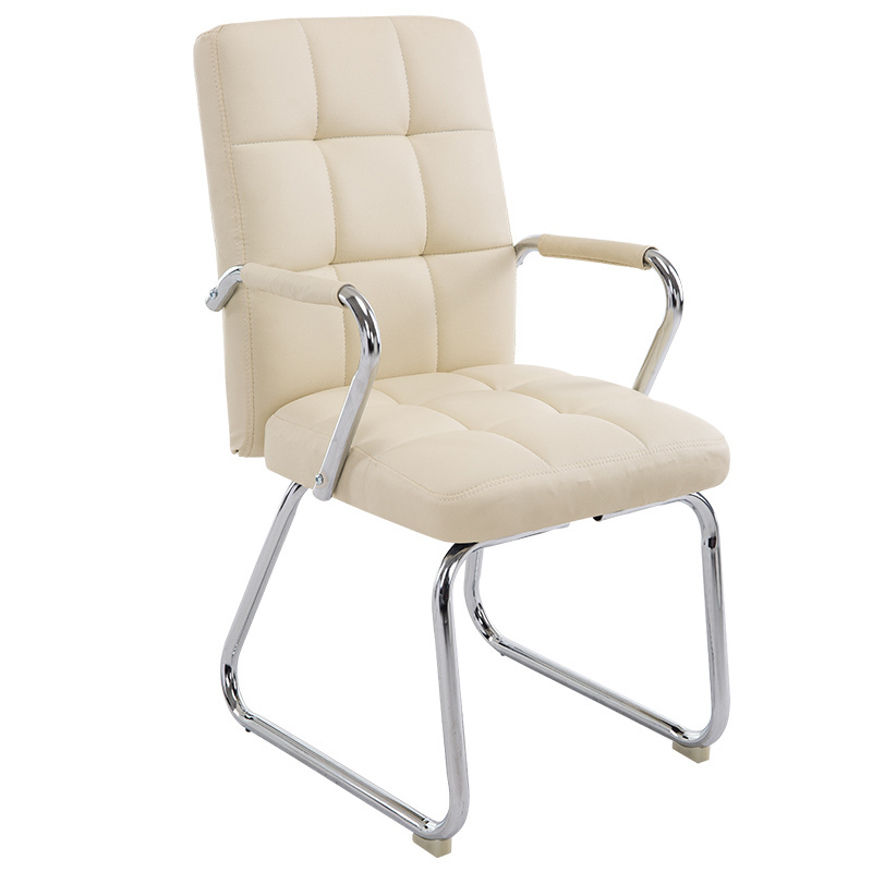 high quality office chair lifting office furniture comfortab