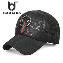Mujeres moda gorra Snapback Cap hombres mujeres sombrero de Hip Hop danza  mostrar sombreros Cap hombres 4acd81f2598