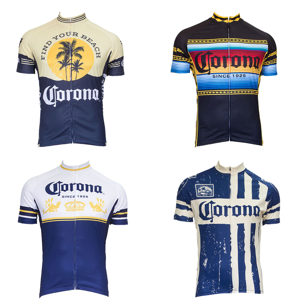 pro team Cycling jersey Men Short sleeve Retro Cycling clothing Summer Breathable ropa ciclismo bicycle jersey cycle jersey high quality pro team rock racing bike cycling clothing men summer ropa ciclismo breathable short sleeve cycling jerseys sets