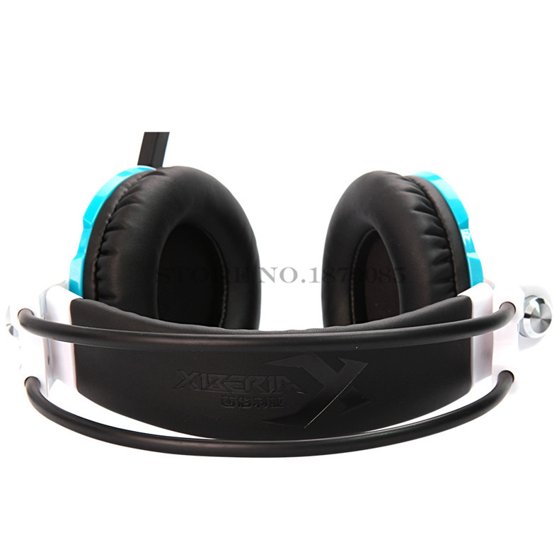 Xiberia K3 Over-Ear PC Gamer Game Headset Xiberia K3 Over-Ear PC Gamer Game Headset HTB1HwgDQpXXXXX6XVXXq6xXFXXXk