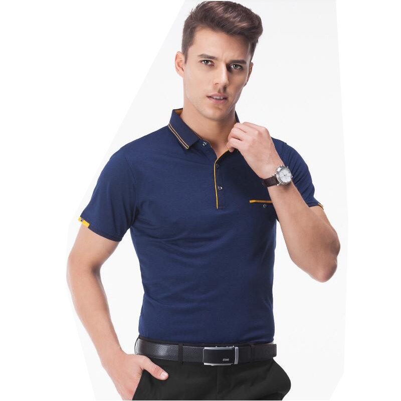 Is polo shirt business casual for Business casual polo shirt