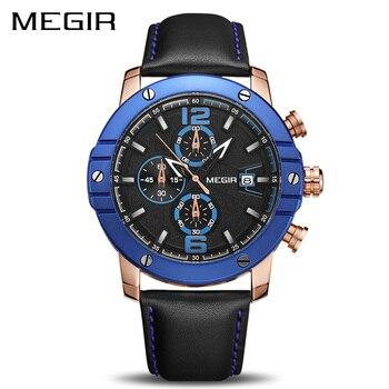 MEGIR-Men-Watch-Relogio-Masculino-Top-Br...50x350.jpg