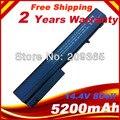 14.4 В батарея для HP Compaq 8510 P 8510 Вт 8710 P 6720 т 8710 Вт nx8220 nx8420 nc8430 nw8440 nx8200 8 клетки