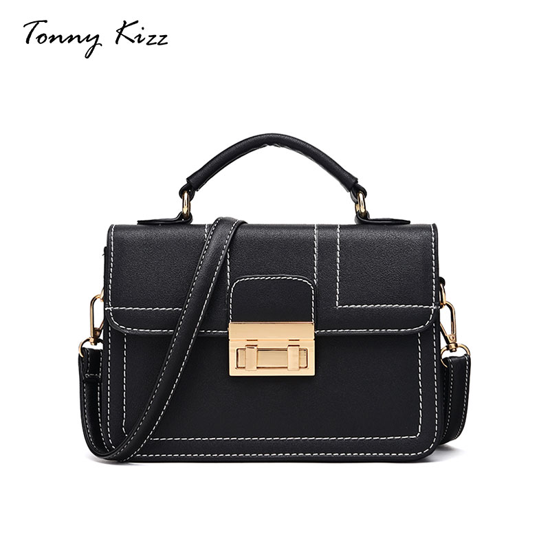 New bags for women 2018 hot women handbags crossbody bags for women casual mini small square pack messenger shoulder solid bags keytrend new vintage women shoulder crossbody bags litchi pattern zipper ladies totes handbags solid simple small square ksb302