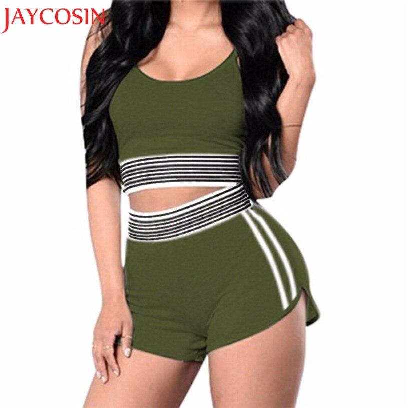 JAYCOSIN 2018 Black Basic Bodysuit Rib Knit Elegant Women Sexy Autumn Bodysuits 2017 Fashion Long Sleeve Skinny Bodysuit