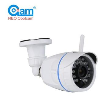 Big discount 1MP 720P HD Wifi Wireless IP Camera Surveillance outdoor Camera IP66 Waterproof Security Network Camera