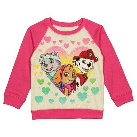 Kids Retail Trends In...