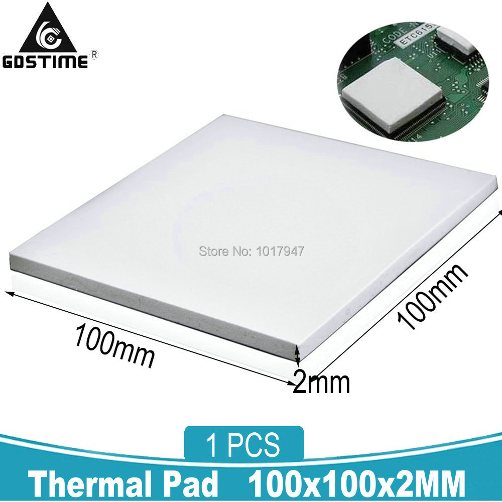 Worldwide delivery 100x100x2mm in Adapter Of NaBaRa