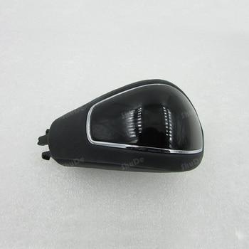 لفورد مونديو S-MAX رافعة تحول مقبض الباب والعتاد عصا التحول المقبض رئيس موجة رافعة تحول ذراع السرعة