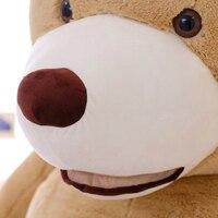 Stuffed Toys Plush Stuffed Funny Kids Baby Pp Cotton Mini Gudetama For Newborns Cotton 70A0681