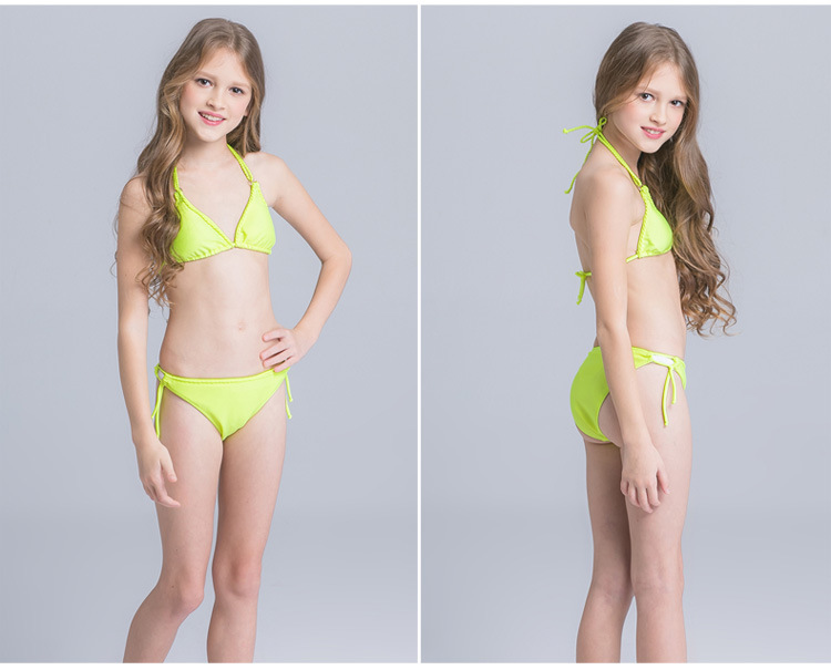 Popular Padded Swimsuits for Kids-Buy Cheap Padded ...