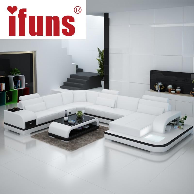 Italian Living Room: Online Get Cheap Italian Furniture -Aliexpress.com