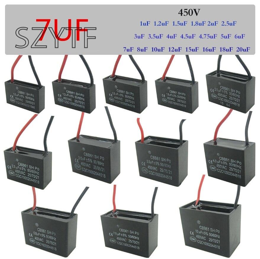 Nett Smc Kondensator 3 Draht Zeitgenössisch - Elektrische Schaltplan ...