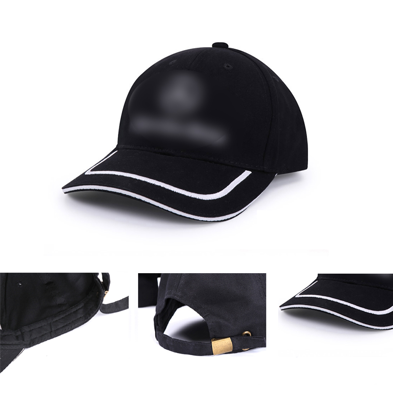 baseball-hat-for-mercedes-benz-brand-peaked-cap-sunshade-sunhat-embroidered-golf-cap-black-white-hats-men-women-auto-accessories