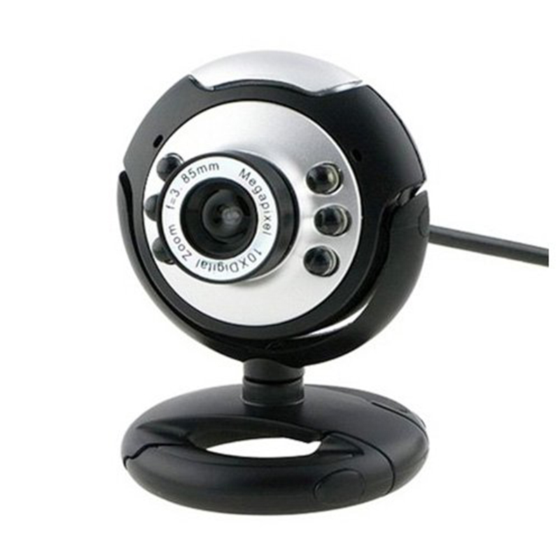 Jeway webcam driver download