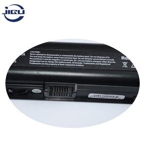 Image 5 - JIGU Pin Dành Cho Laptop HP Pavilion DV6500 DV6600 DV6700 DV6800 DV6900 DX6000 DX6500 G6000 G7000 HSTNN LB42 HSTNN DB42