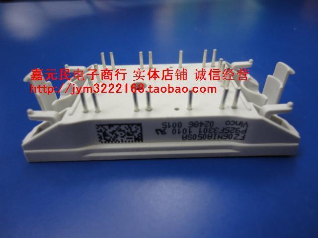 Dash 4 diamonds original new IGBT module FZ06NIA050SA 100% 50A 600V 100% new imported original 2mbi200u4h120 power igbt module