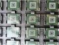 1 par/lote 1 unids eMMC KLM8G2FE3B-B001 KLM8G2FE3B + 1 unids BGA reballing reball