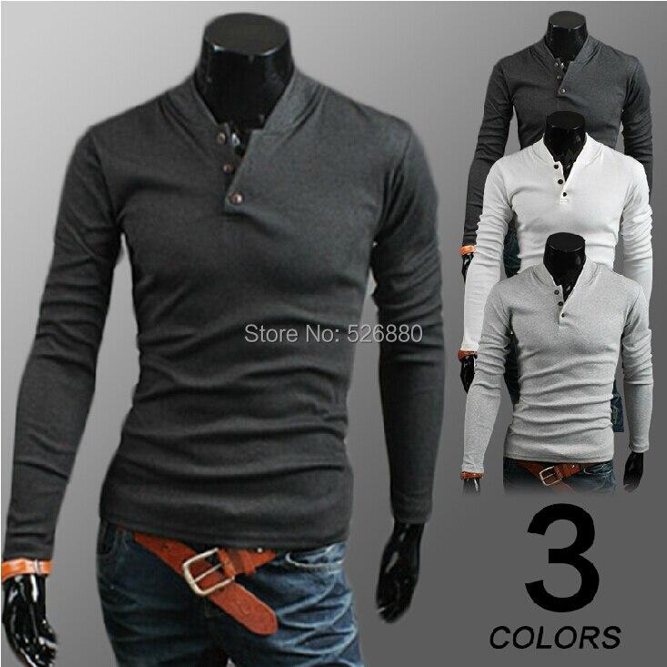 79aadfd9d3bf 2016 frühling Neue Koreanische Version Mode Persönlichkeit Langärmeligen  Pullover männer Casual Slim Fit Lässige Trainingsanzug Jacke