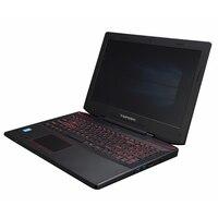 "1000g hdd P6 8G DDR4 RAM 1024G SSD 1000g HDD i7 6700HQ AMD Radeon RX560 NVIDIA GeForce 4G 15.6"" המחשב הנייד המשחקים (4)"