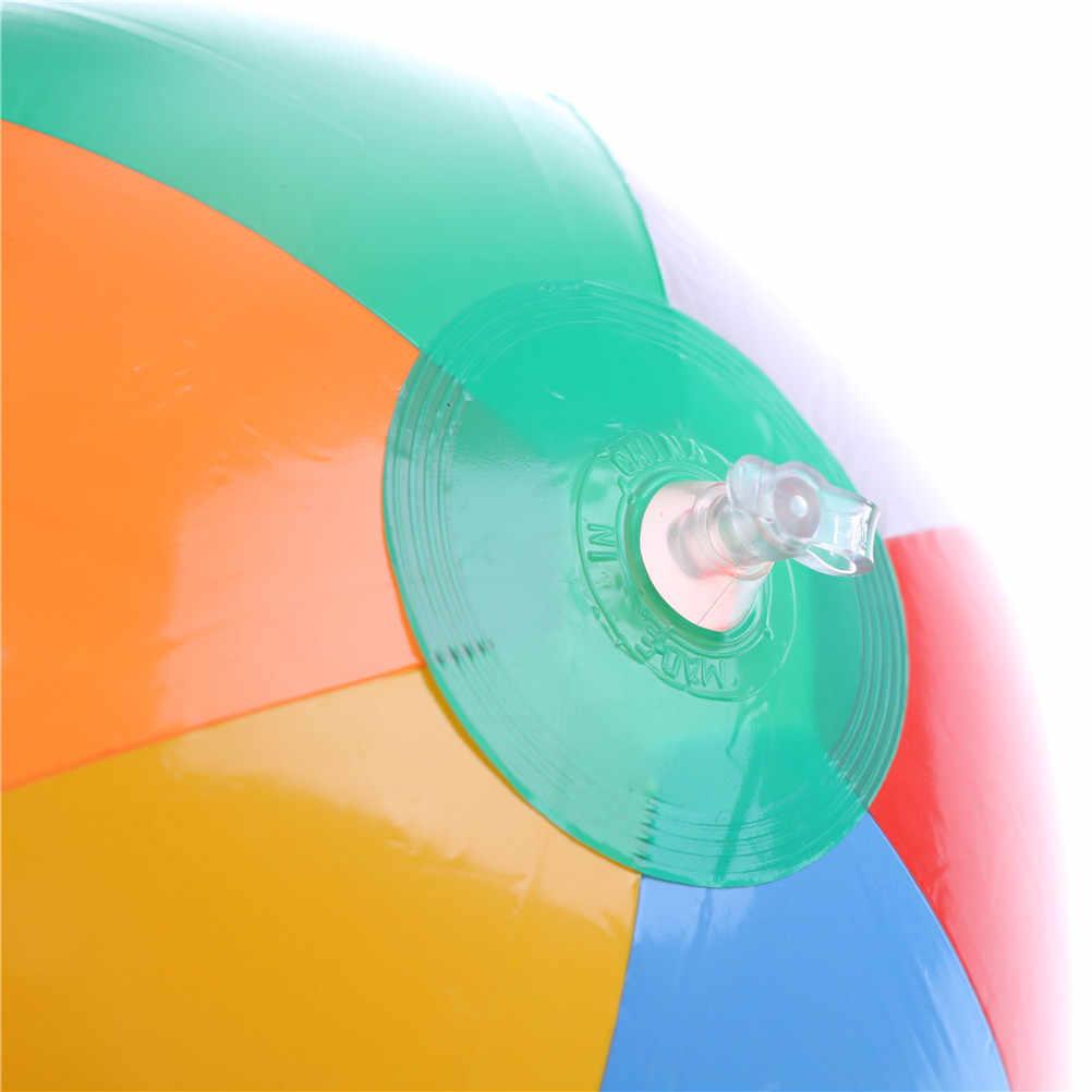Şişirilebilir çekiç çan ile hava çekiç bebek çocuk oyuncakları parti iyilik şişme top şişme kılıç oyuncak havuzu plaj parti oyuncak