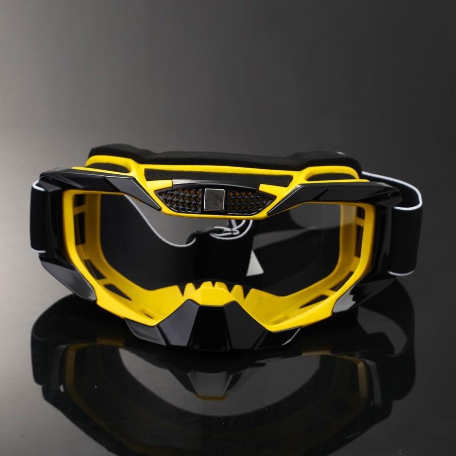 Óculos p/ moto