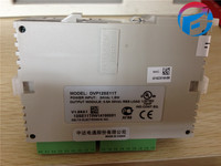 PLC Delta DVP12SE11T DC 8DI 4DO (NPN transistor) 3 COM (Mini USB/RS485x2/Ethernet ) New