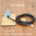 1 Set 3D Drucker Teile Auto Nivellierung Position Sensor Kit Für Anet A8-in 3D Druckerteile & Zubehör aus Computer und Büro bei