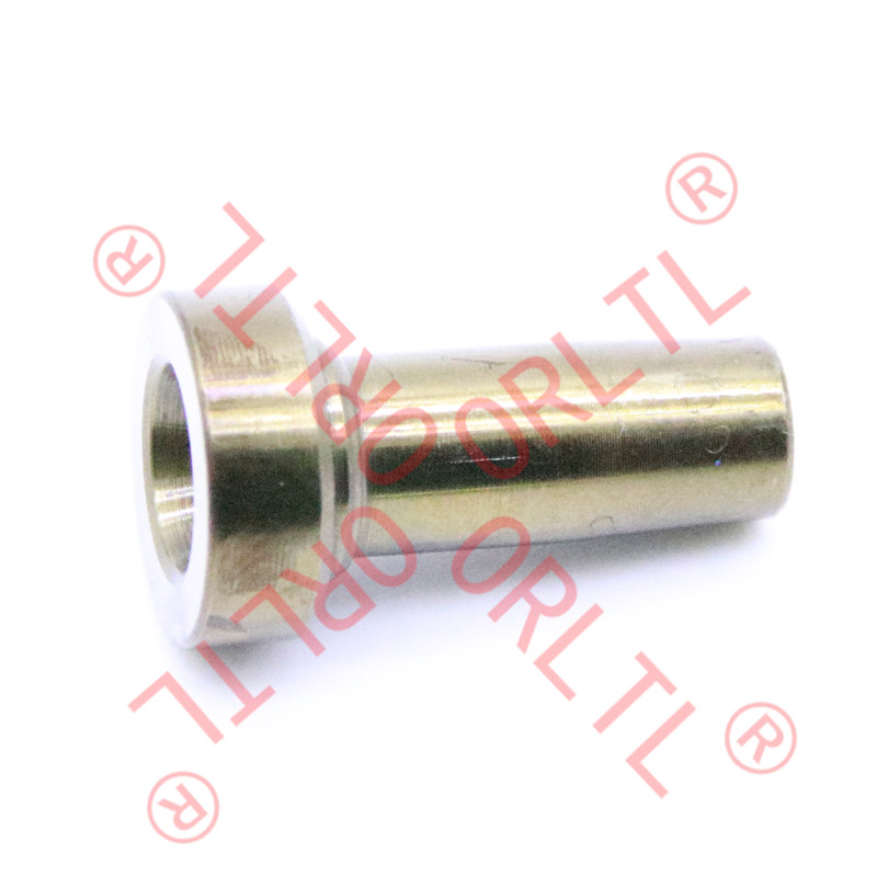 ALLOY WHEEL FITTING REMOVAL ALIGNMENT TOOL FORD GALAXY NUT 1995-2006 AT3