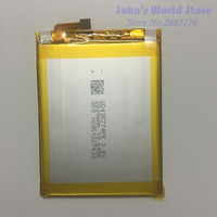 UMI TOUCH Battery 100 Original Large Capacity 4000mAh Li Ion Battery Replacement For UMI TOUCH Mobile