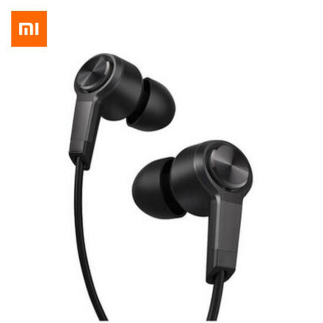 Xiao mi mi 5 pistone del Trasduttore auricolare In Ear Auricolari Auricolari Per Xiao Mi Huawei sony samsung MP4 MP3 Pc DEL TELEFONO MOBILE