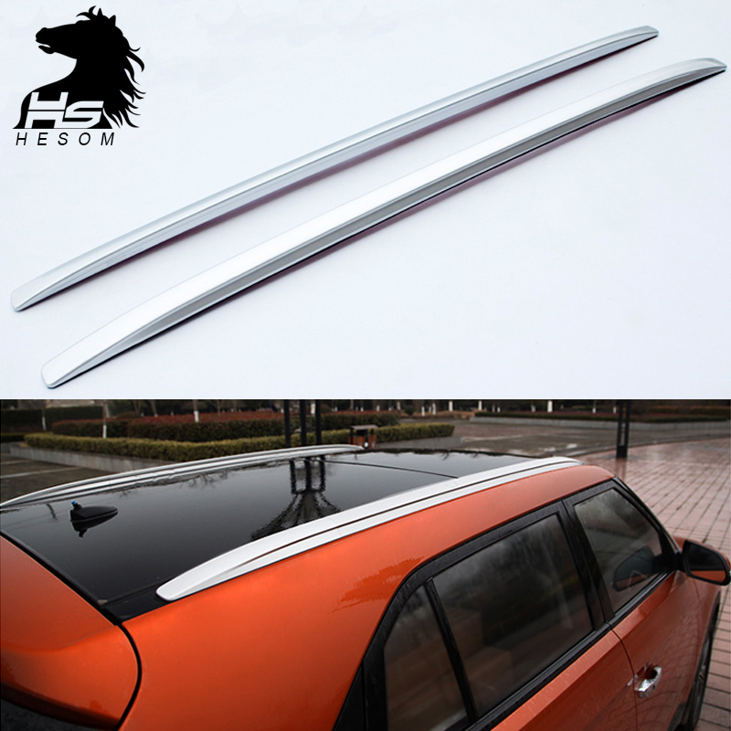 Exterior Car Part Names: Online Buy Wholesale Roof Rack From China Roof Rack