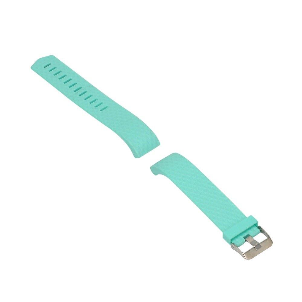 Watch band materiale del silicone cinturino per orologio da polsoWatch band materiale del silicone cinturino per orologio da polso