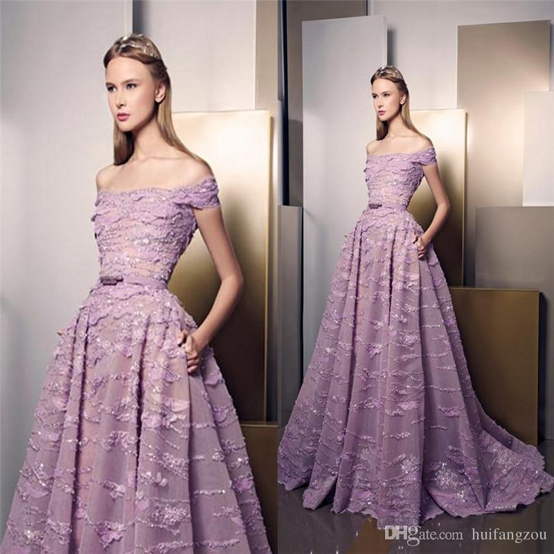 Where can i buy ziad nakad dresses