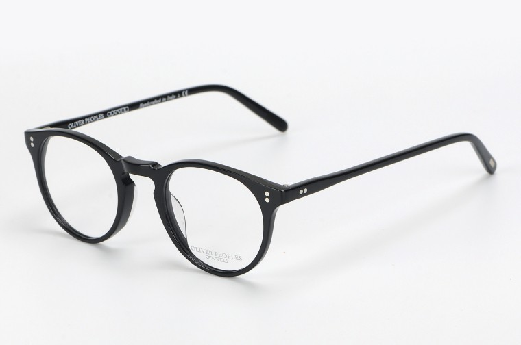 optical glasses online  Online Buy Wholesale optical glasses frame from China optical ...