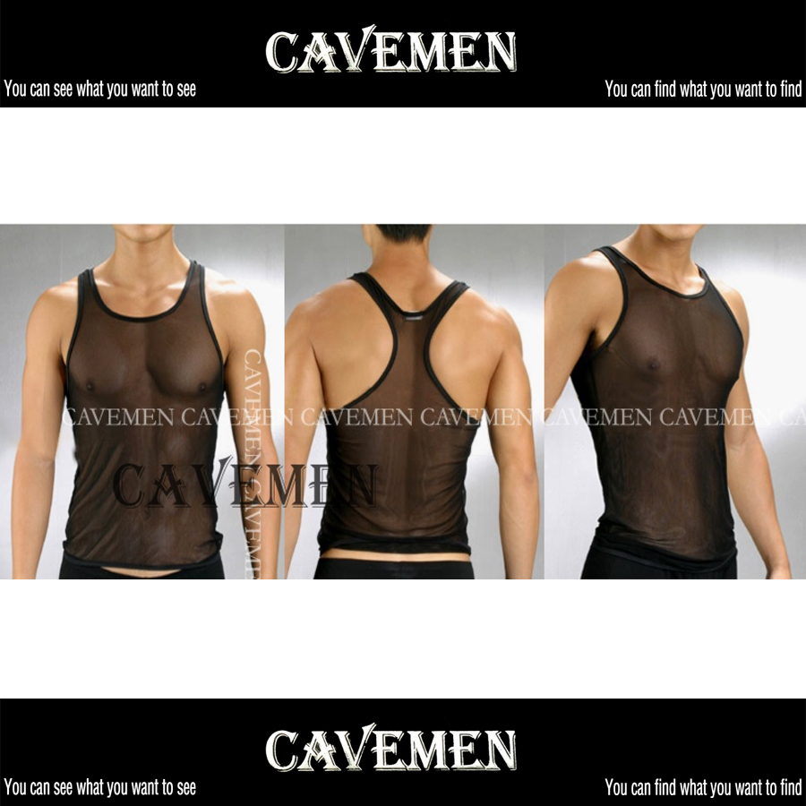 Classic Perspective Fit vest 791 sexy T Back G String Brief font b Underwear b font