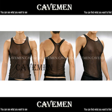 Classic Perspective Fit vest*791*sexy T-Back G-String Brief Underwear Triangle pants Trousers Suit Jacket boxer  free shipping