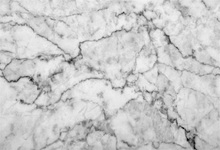 Laeacco Unique Marble Pattern Wall Portrait Photography Backgrounds Customized Photographic Backdrops For Photo Studio